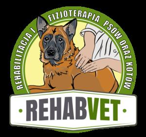 Fizjoterapia psów i kotów